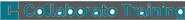 Collaborato Training WordPress SEO Training