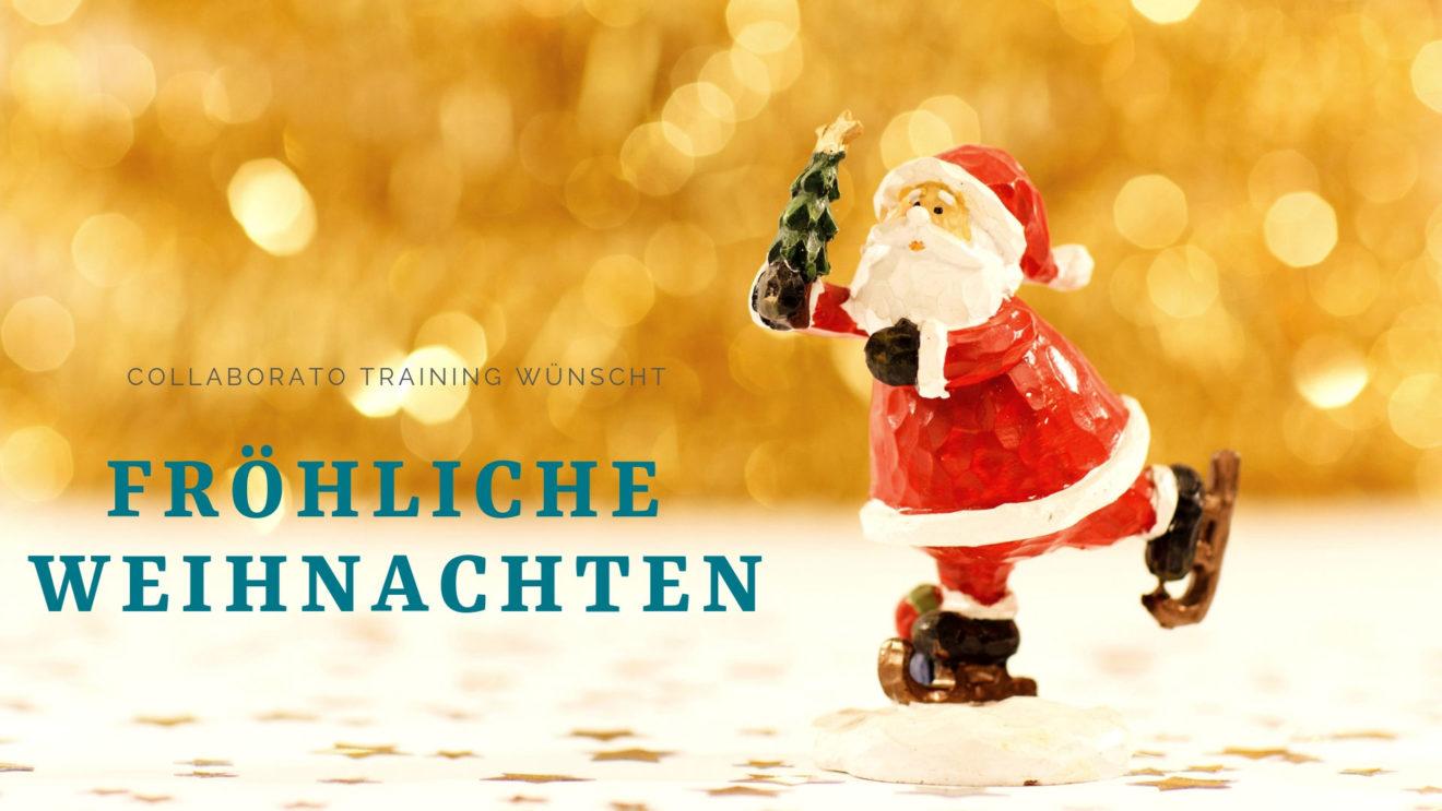 Froehliche Weihnachten (Bilder anzeigen erlauben)
