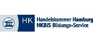 HKBiS Handelskammer Hamburg Bildungs-Service