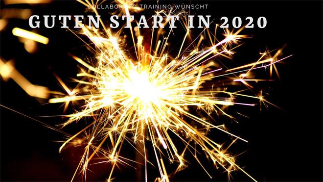 Guten-Start-in-2020